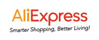 Discount up to 60% on sports wear, footwear, accessories and equipment at AliExpress birthday! - Слюдянка